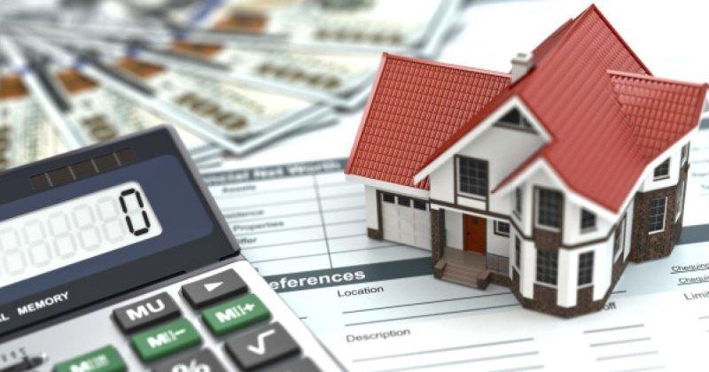 Baisse des ventes de maisons au Portugal pour la première fois depuis 2013 : 6,6 %