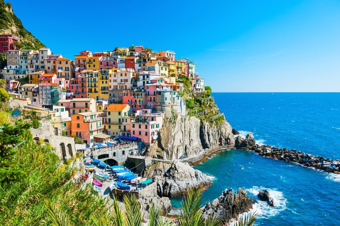 Liste Complete Des Villages Italiens Proposant Des Maisons A 1 Euro En 2021 Lisbob