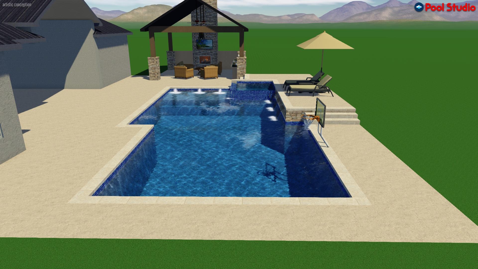 example 3d design.jpg