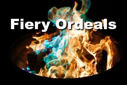 FieryOrdeal.jpg