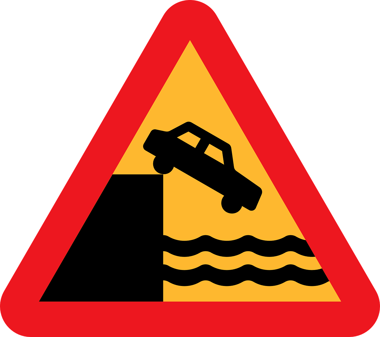 triangle-warning-sign-30522_1280.png
