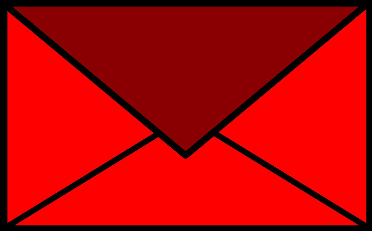 envelope-157683_1280.png