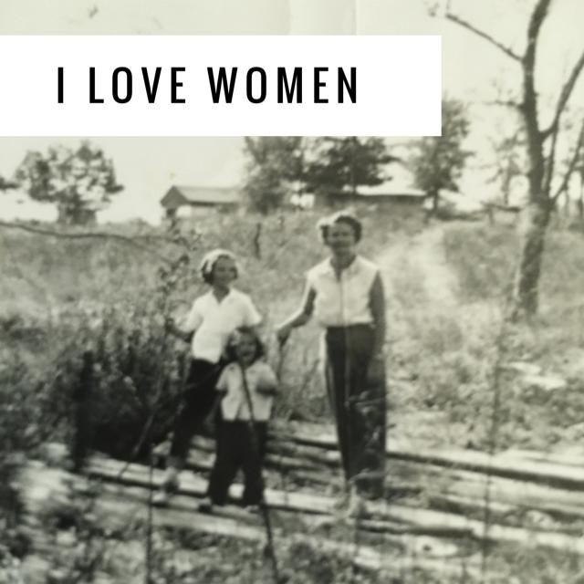 LoveWomen.jpg.PNG