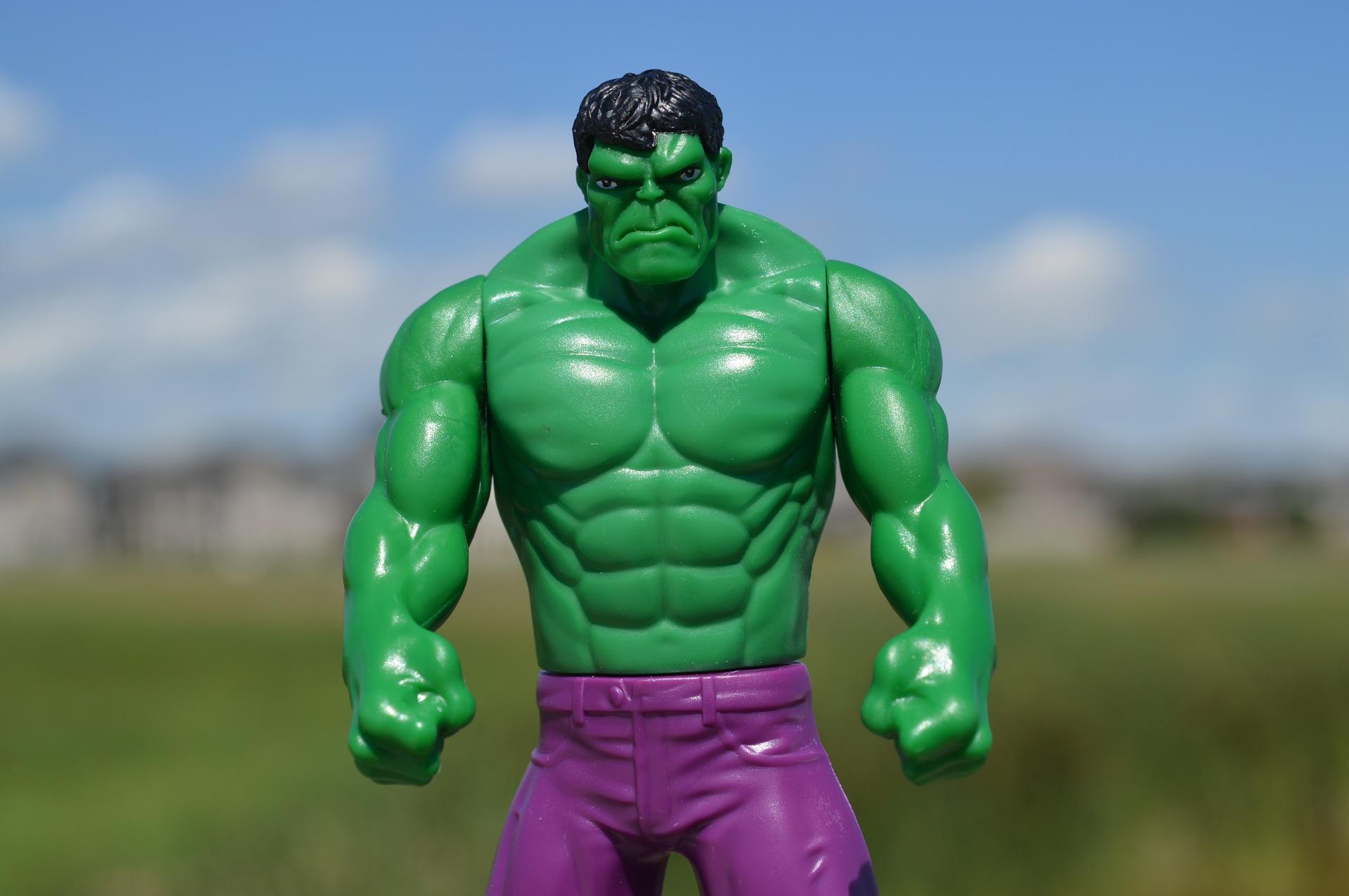 incredible-hulk-1527199_1920.jpg