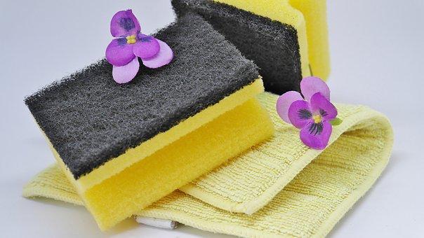 hygiene-3254675__340.jpg