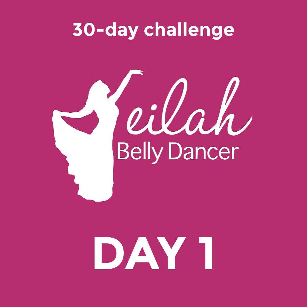 30 day challenge.001.jpeg