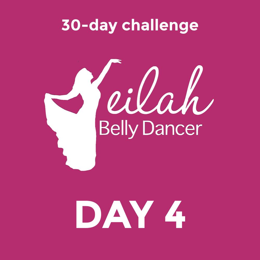 30 day challenge.004.jpeg