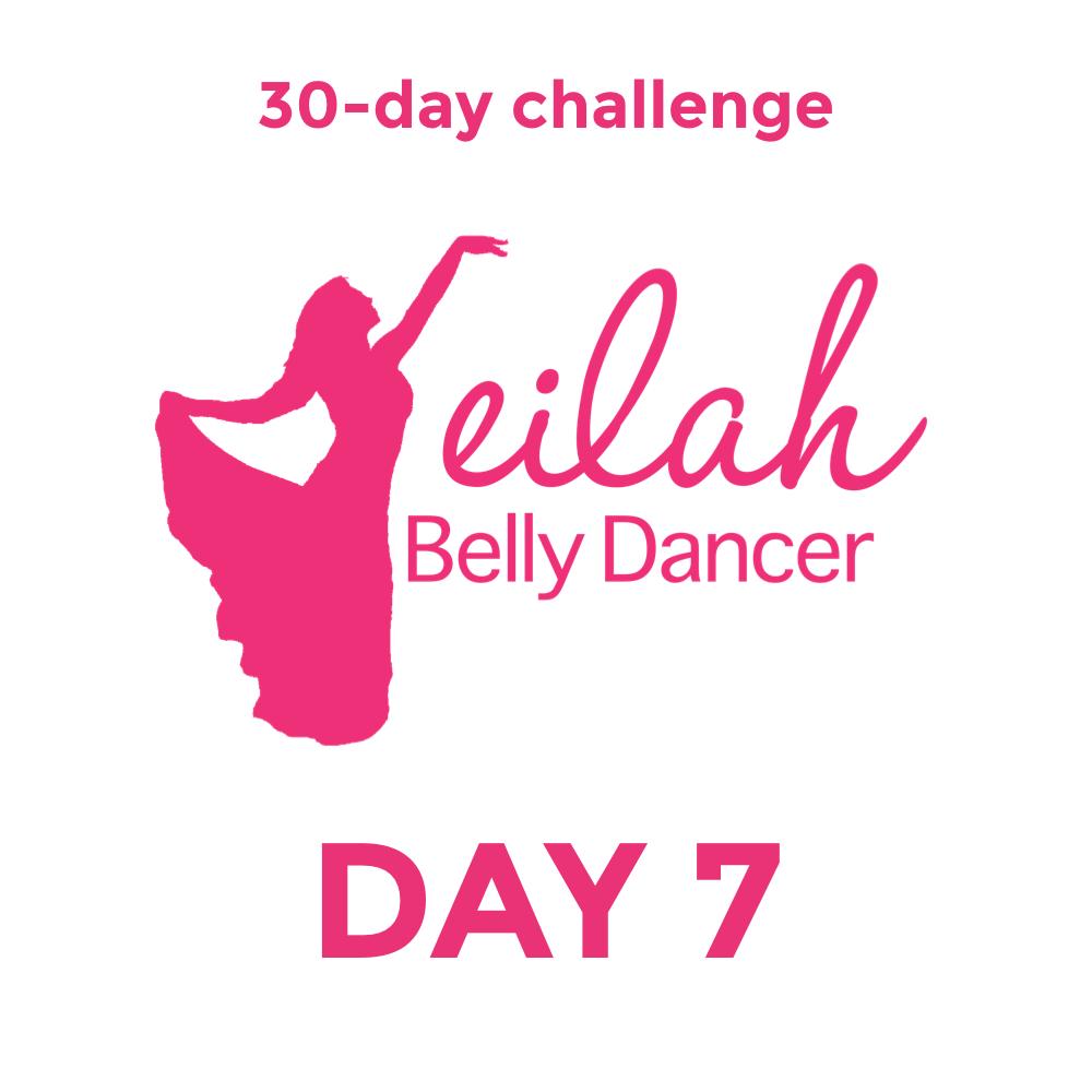 30 day challenge.007.jpeg