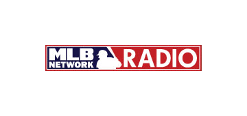 MLB Radio.png