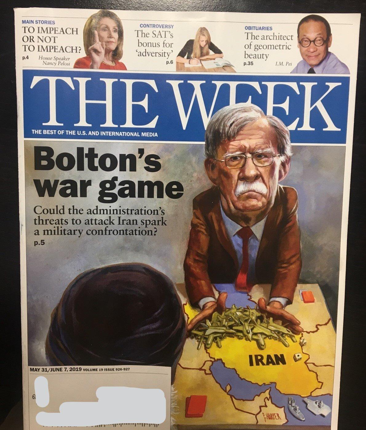 The Week Magazine Cover_LI.jpg