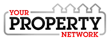YPN Your Property Network Richard Nina Peutherer 2.png