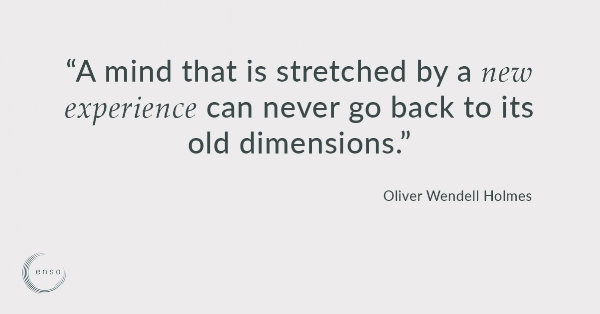 Quote 2 - A mind.... Oliver Wendell Holmes - FINAL  .jpg