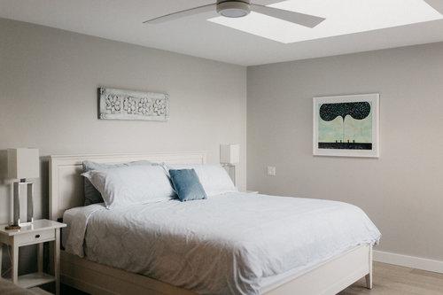 Room+Shots+-+Retreat+center+salt+spring-31.jpg