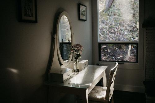 Room+Shots+-+Retreat+center+salt+spring-26.jpg