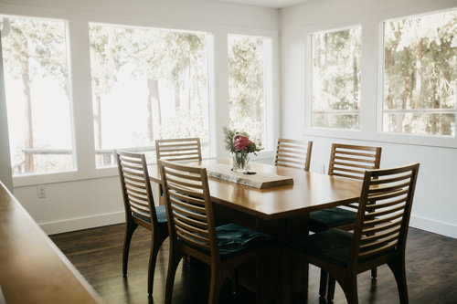 Room+Shots+-+Retreat+center+salt+spring-5.jpg