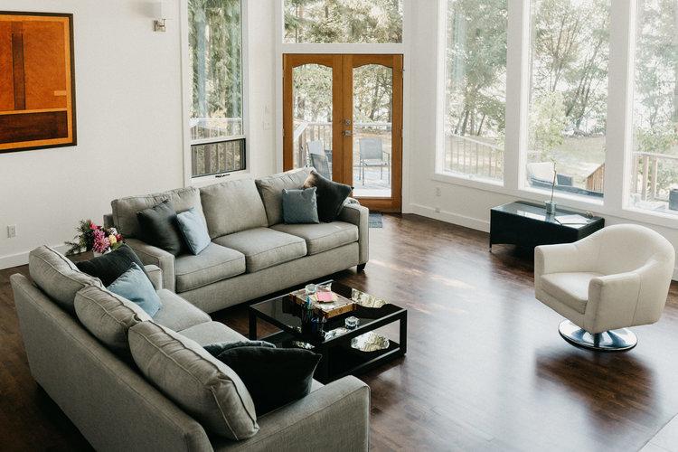 Room+Shots+-+Retreat+center+salt+spring-10.jpg