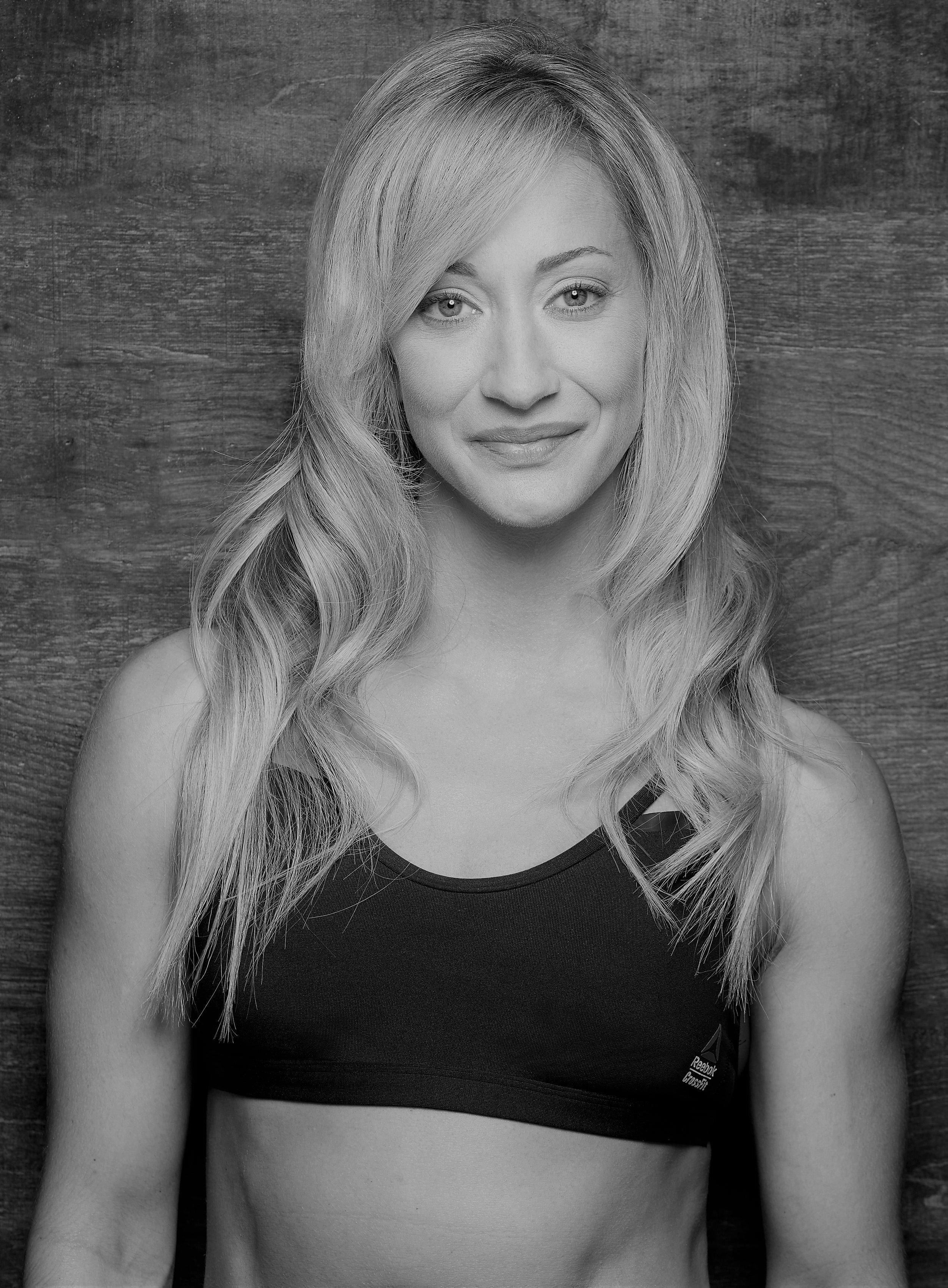 Sarah Pozdol - Founder, OCRTraining