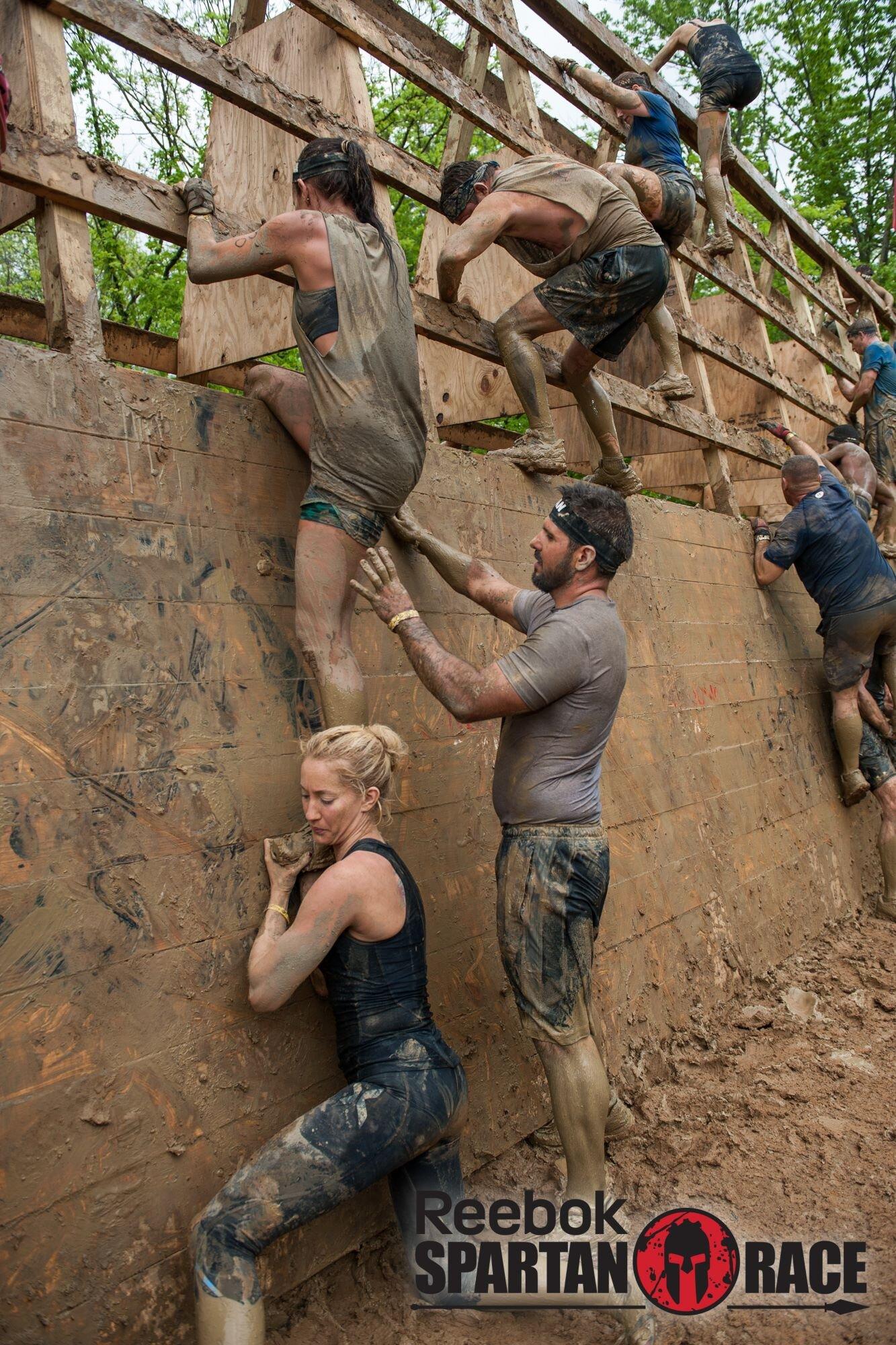 Indiana Wall.jpg