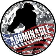 www.abominablesnowrace.com