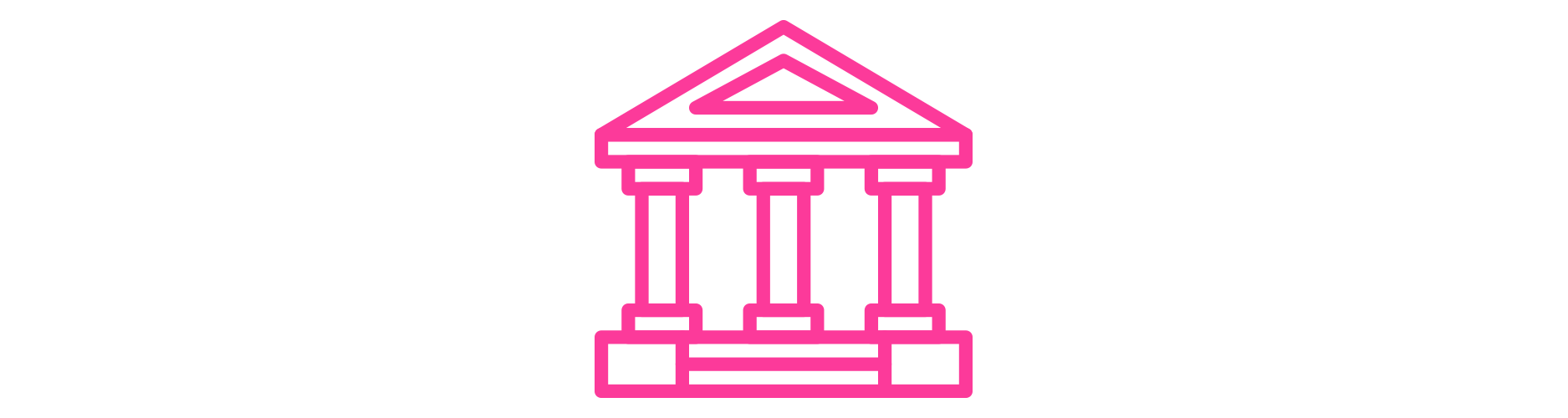 icon-school-pink.png