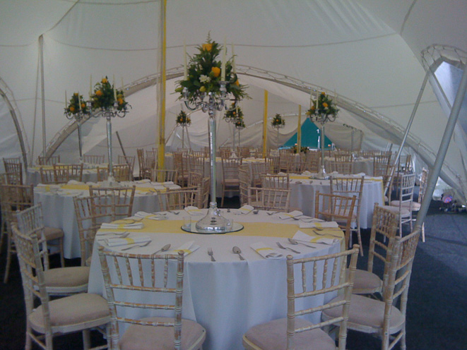 120_Person_wedding_with_5_round_tables[1].jpg