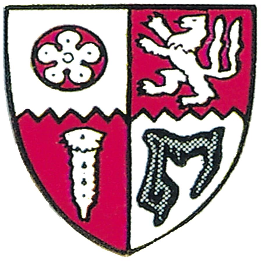 tie20-leicestershire-1.jpg