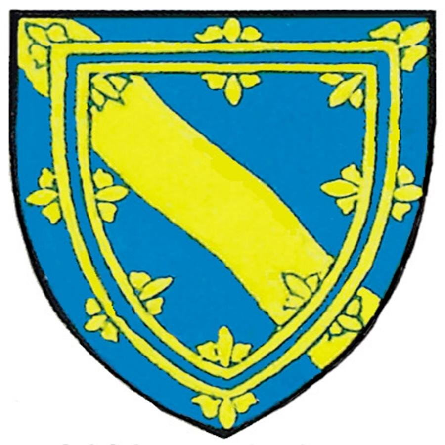 tie04-cambridgeshire-1.jpg