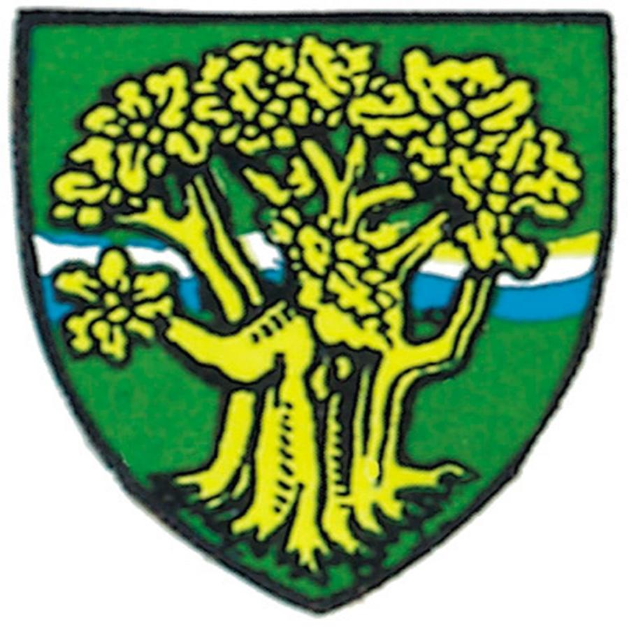 tie27-nottinghamshire-1.jpg