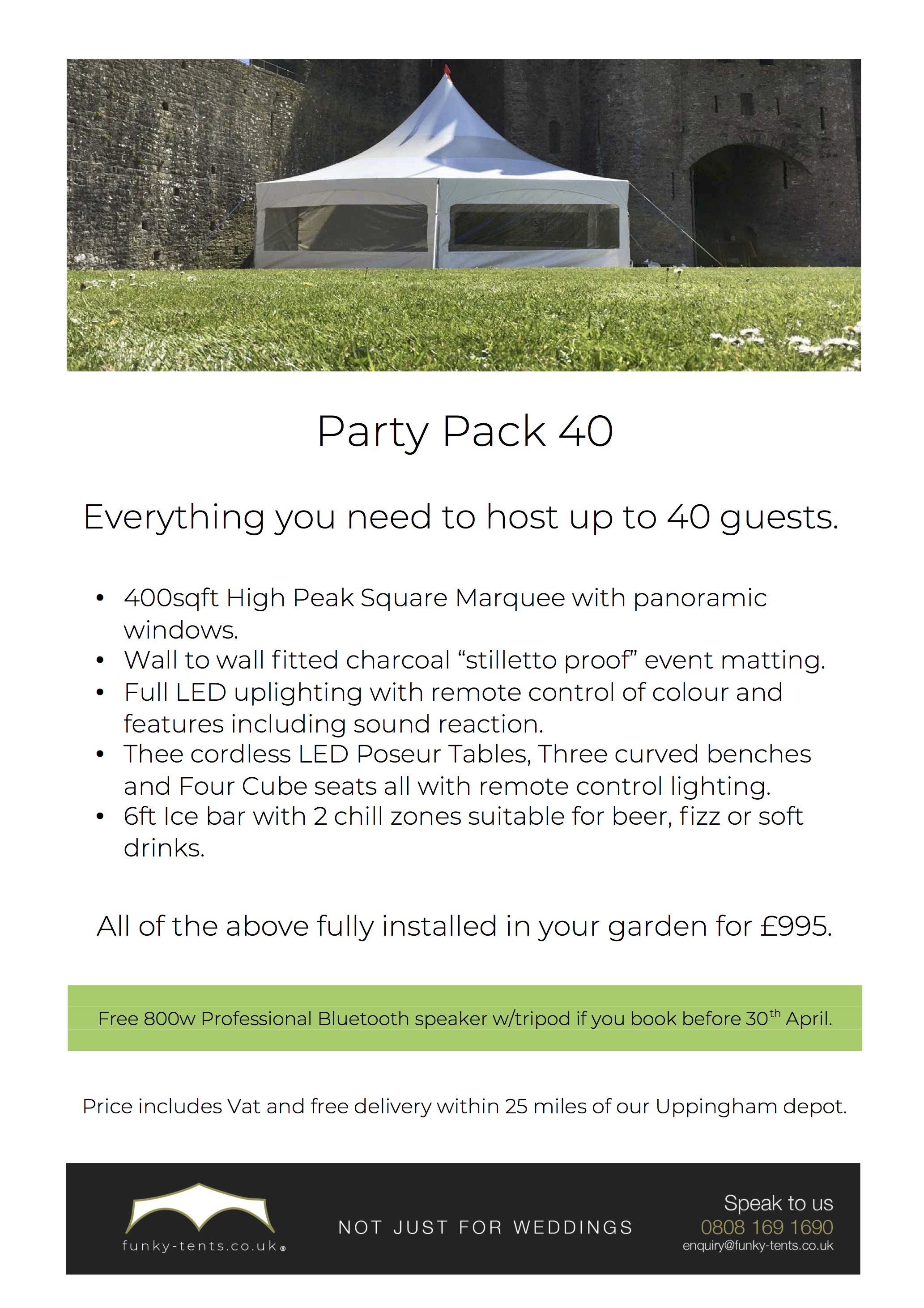 Party Pack 40.png