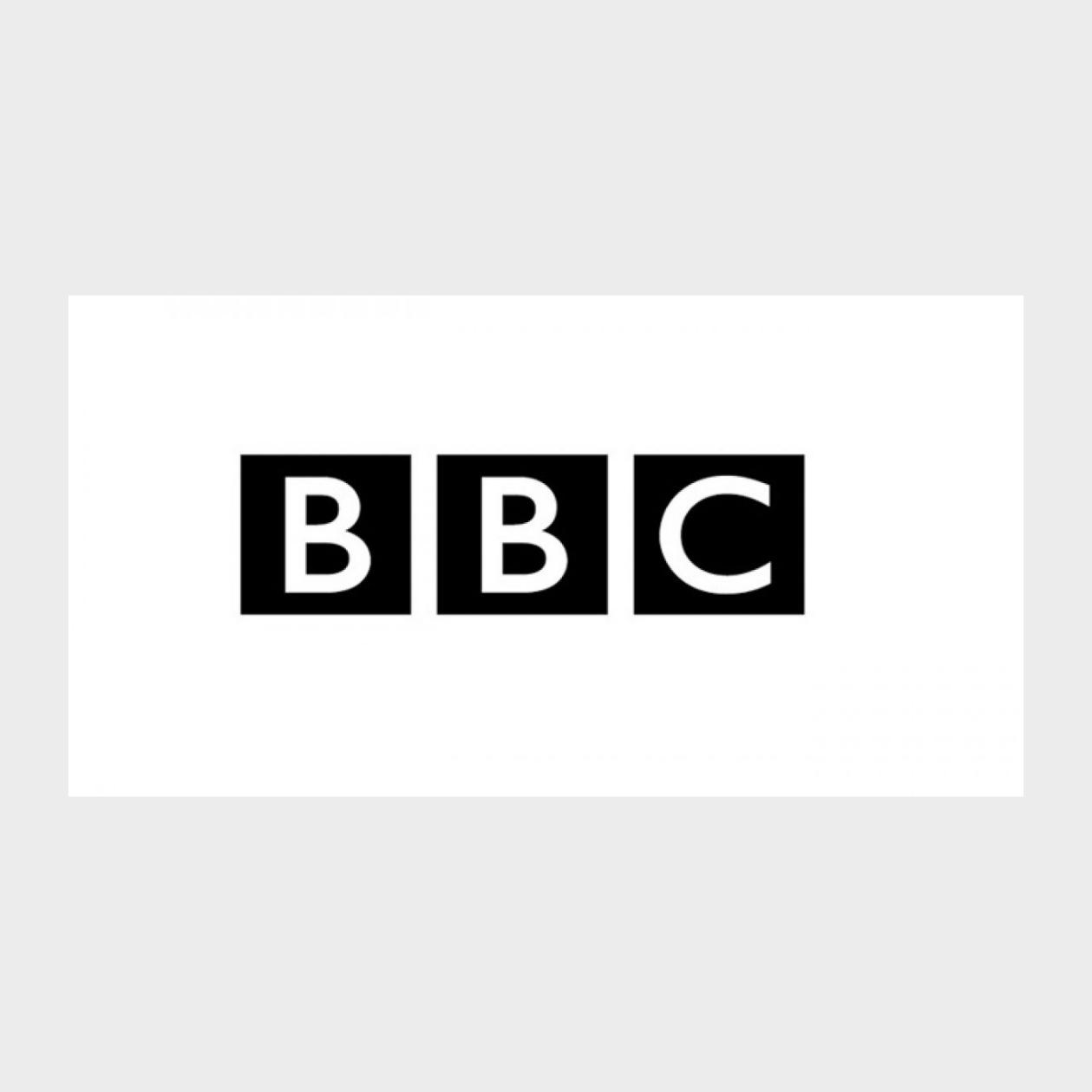 BBC Web Logo.png