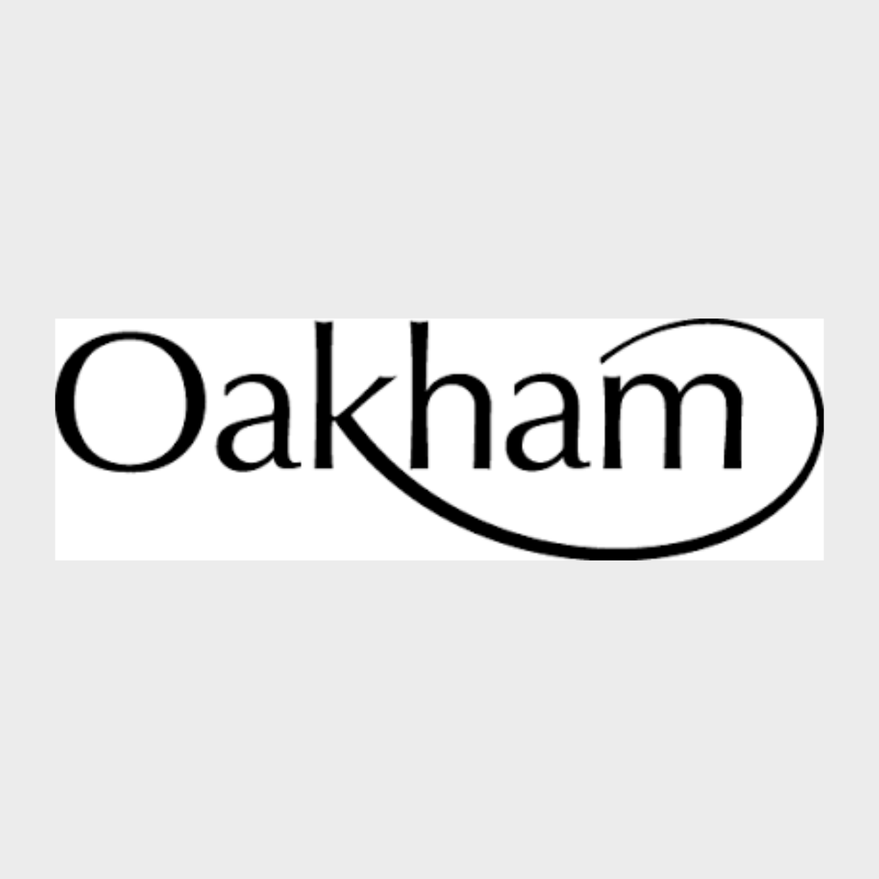 Oakham Web Logo.png