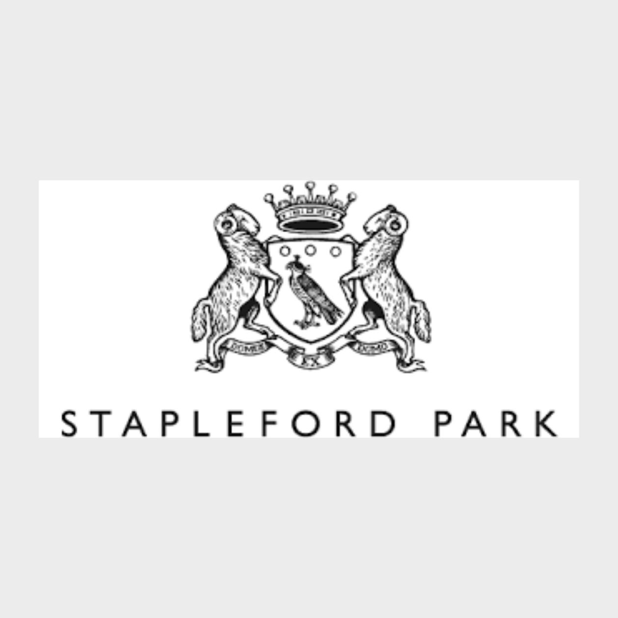 Stapleford Park Web Logo.png