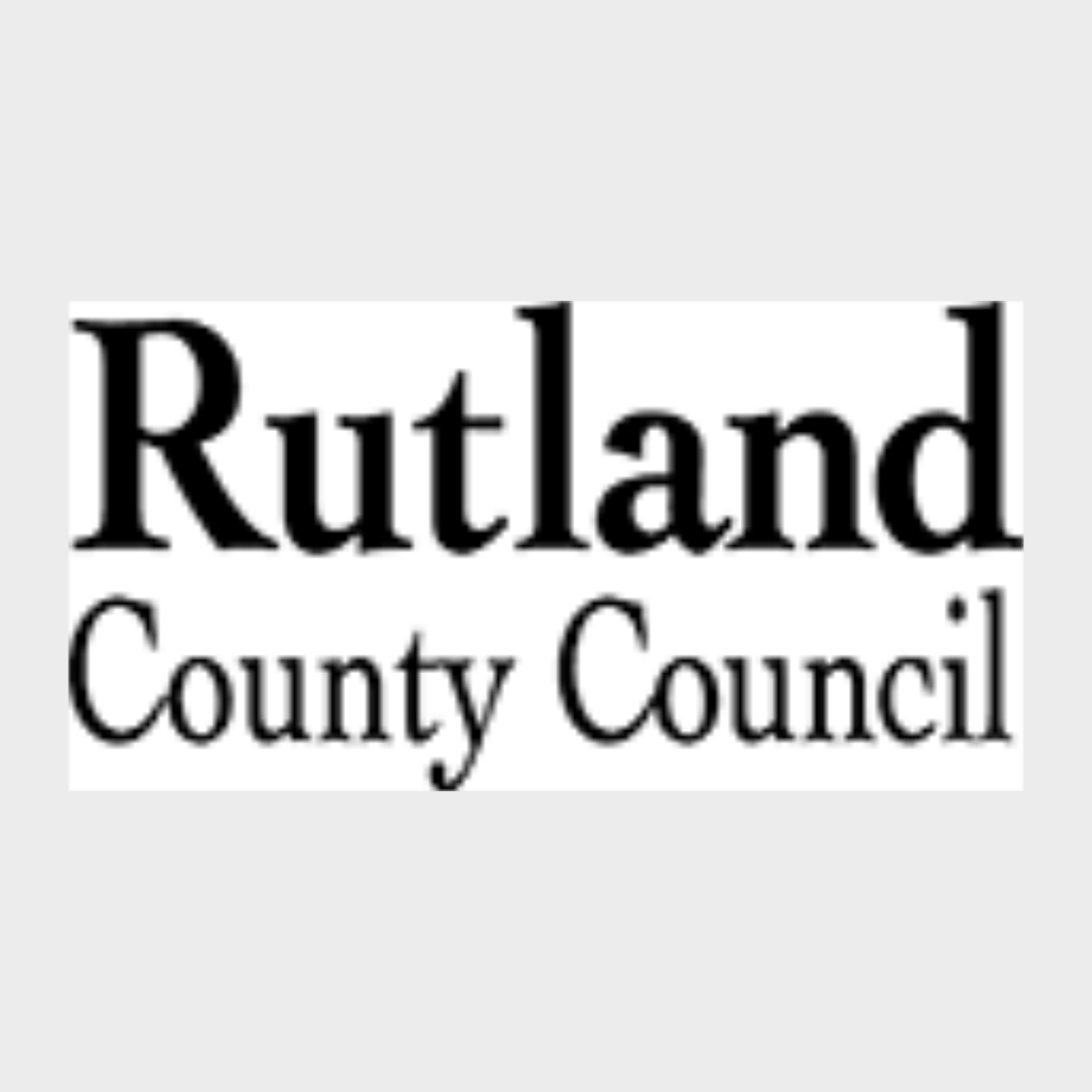 Rutland County Council Web Logo.png