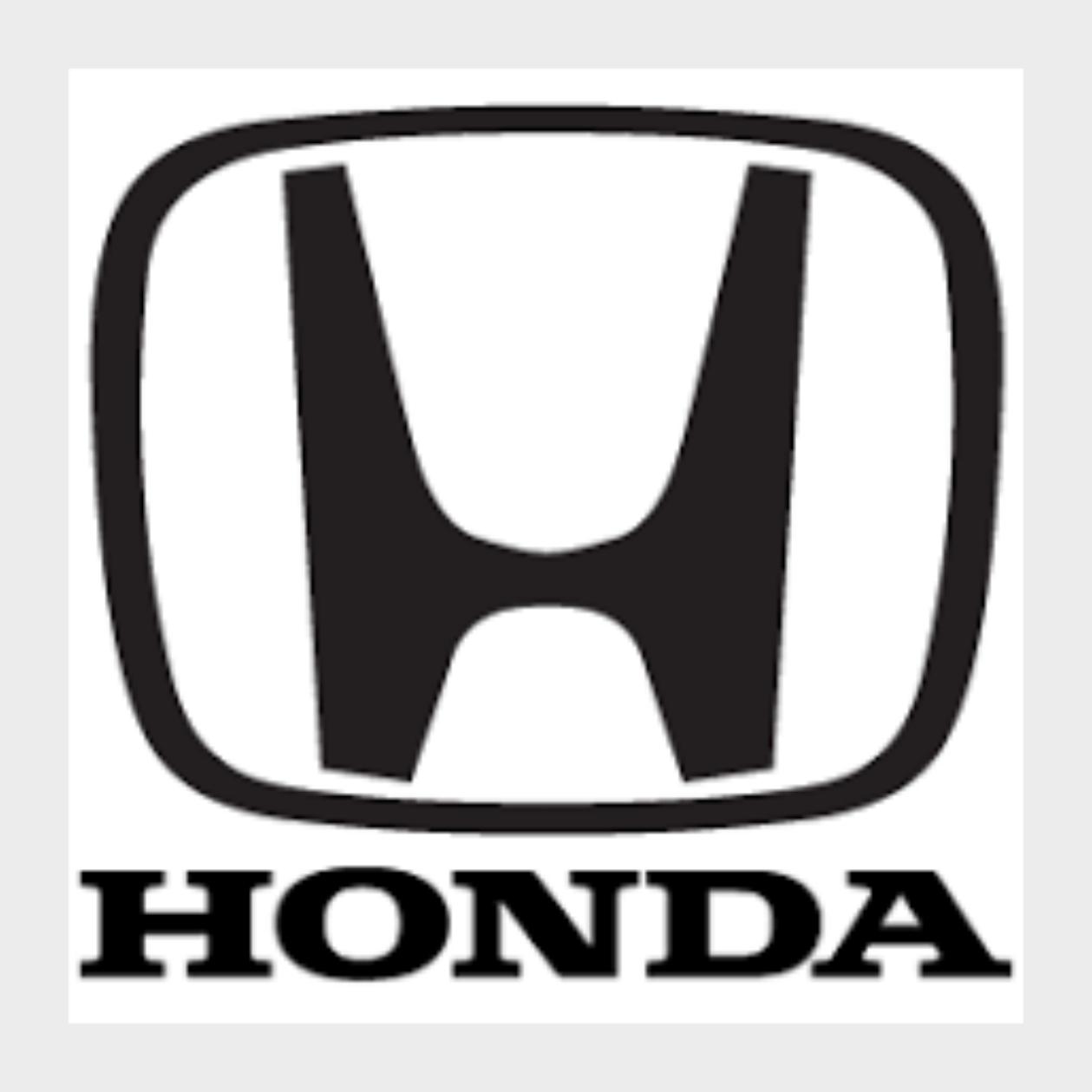 Honda Web Logo.png