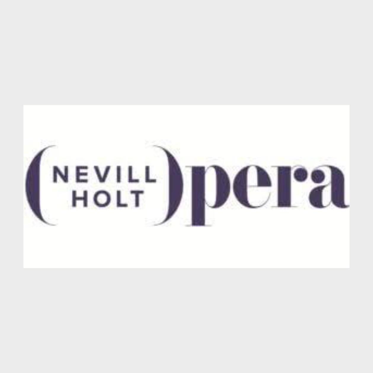 NH Opera Web Logo.png