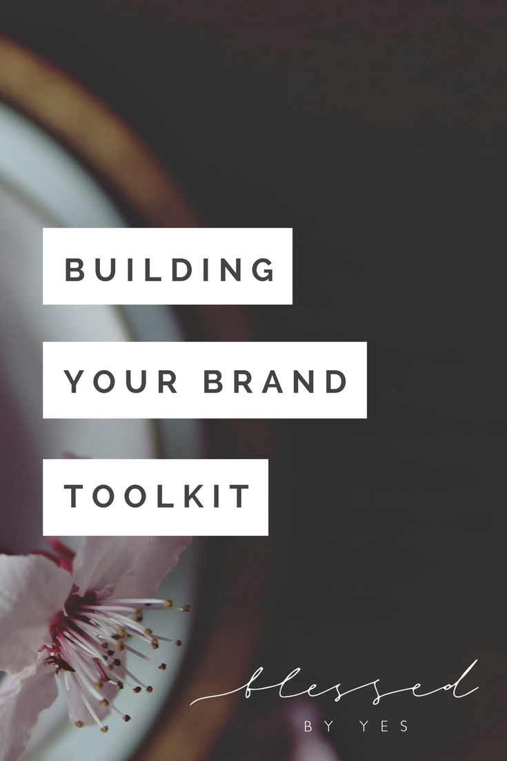 Your brand toolkit can be used for multipurpose branding on all platforms. Learn what it takes to create one now.