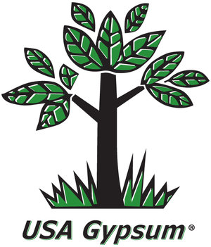 USA Gypsum