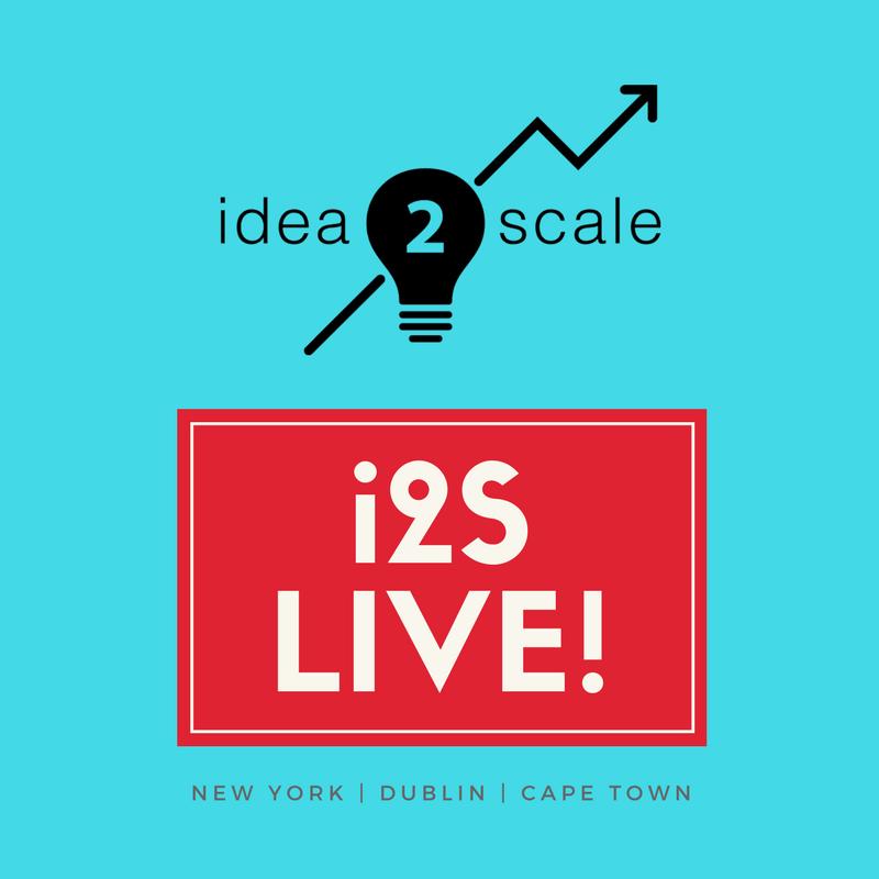 I2s Live! (6).png