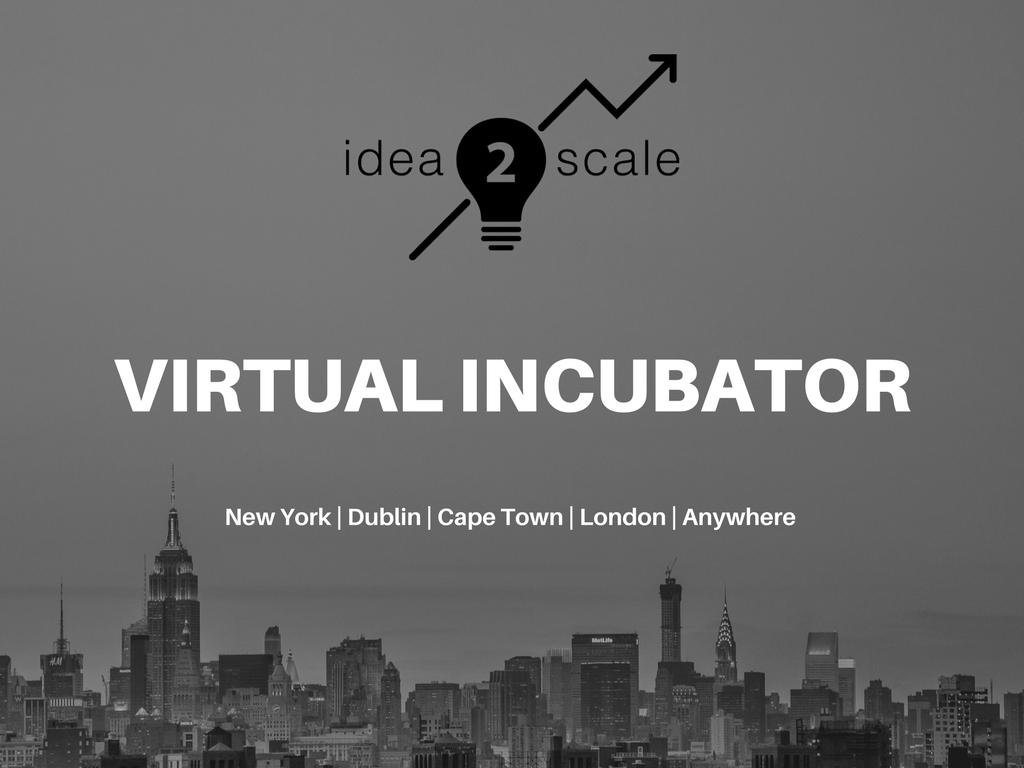 Virtual Incubator (1).png