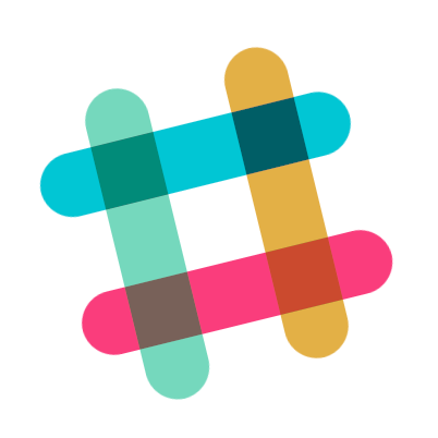 slack-video-example.png