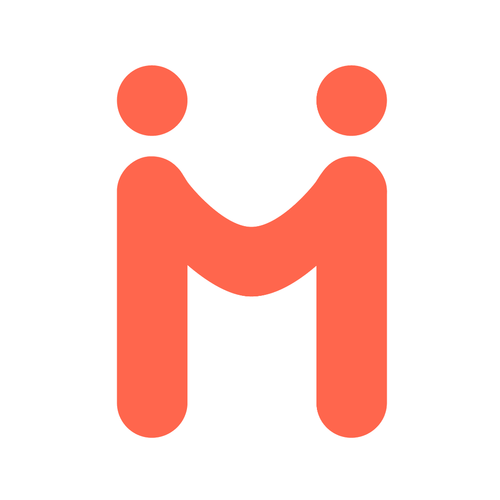 RooMigo | Dublin, Ireland | Marketplace   A peer-to-peer marketplace where people match with compatible housemates based on interests and lifestyles