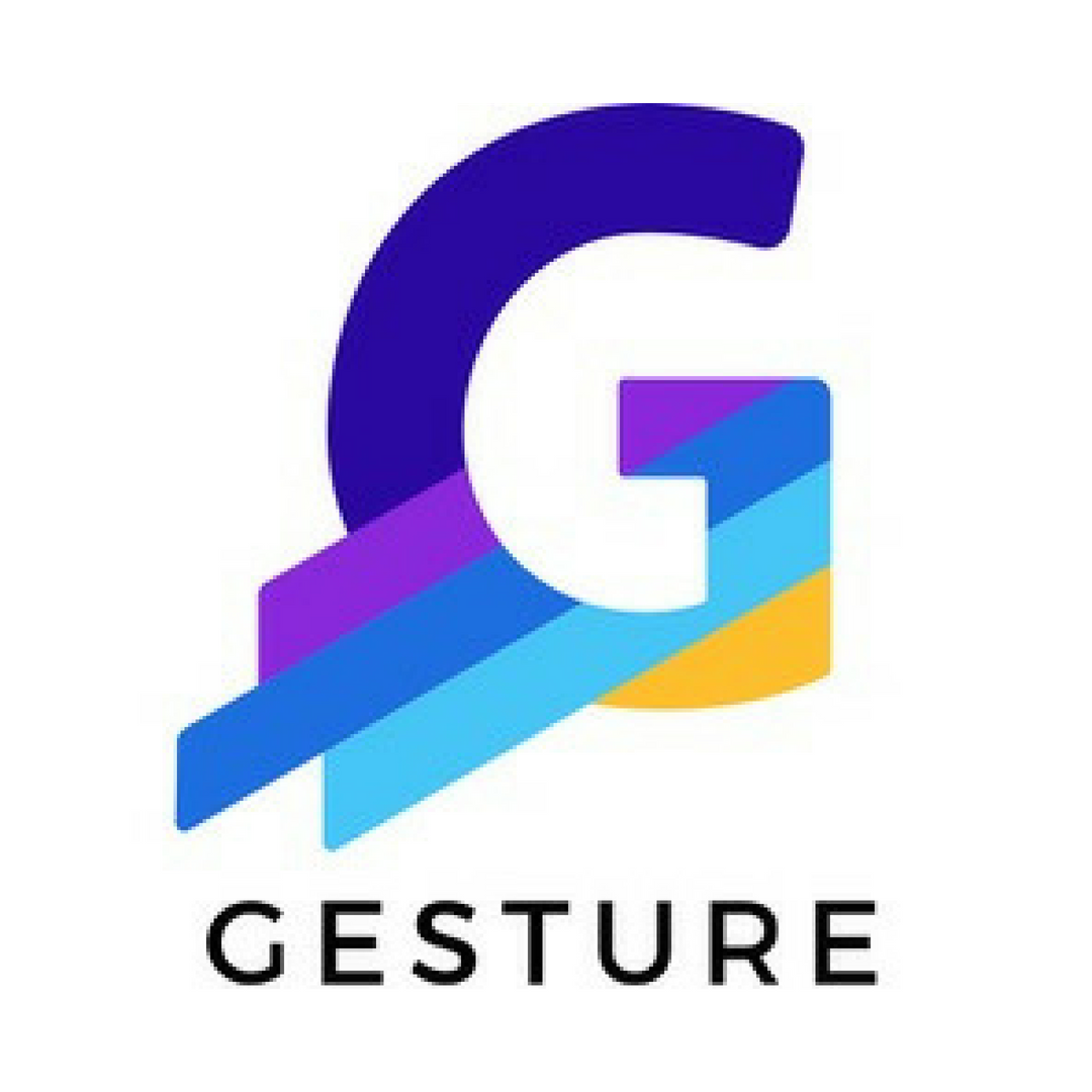 Gesture | New York City, USA | Marketplace   Send a thoughtful gift, to anyone in NYC, delivered in 30 minutes, for nothing more than $20