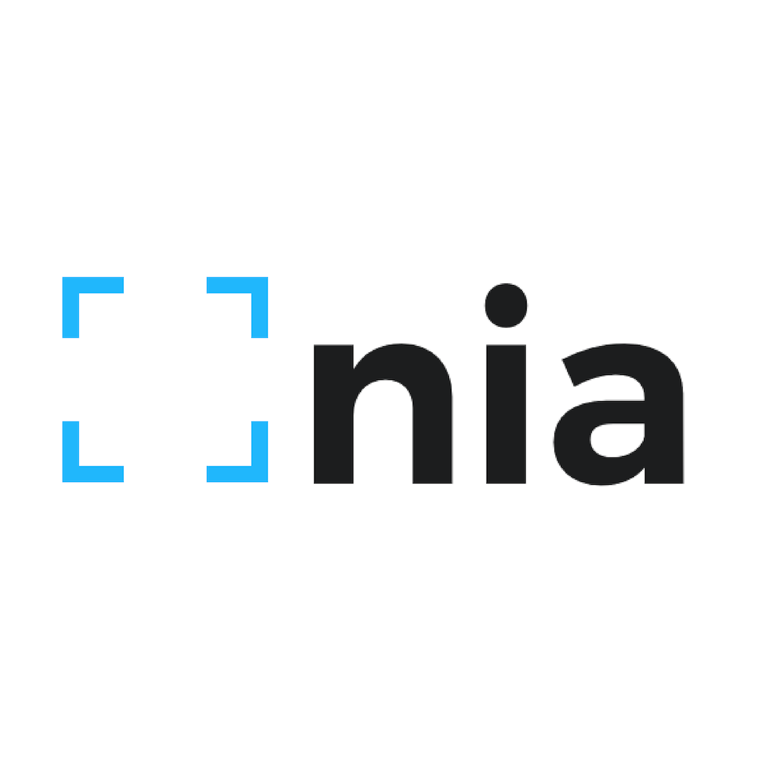 Nia | Dublin, Ireland | Healthcare   Image Recognition for Tracking Nutrition