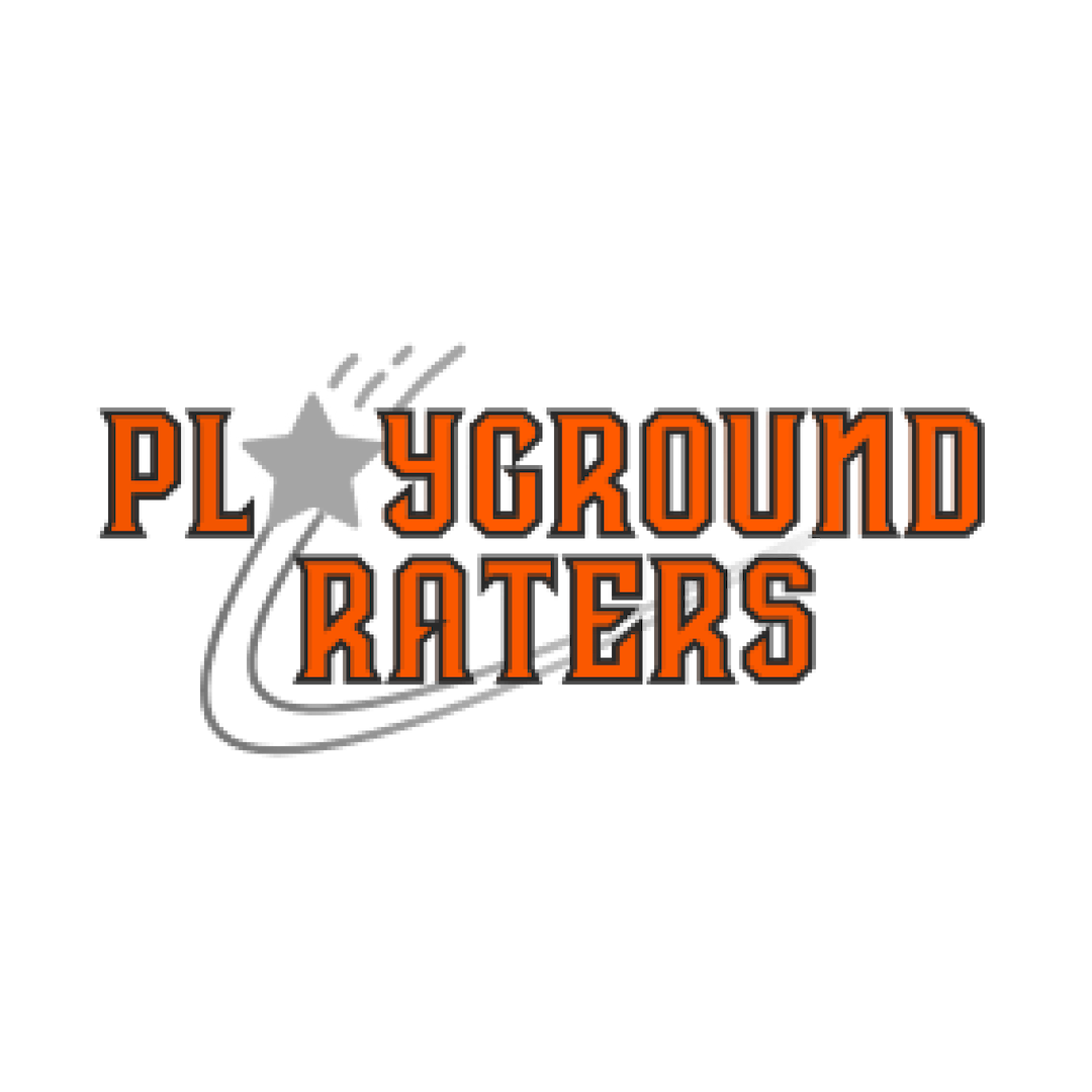 Playground Raters | Dublin, Ireland | SportTech   Connecting the Grassroots Basketball Community
