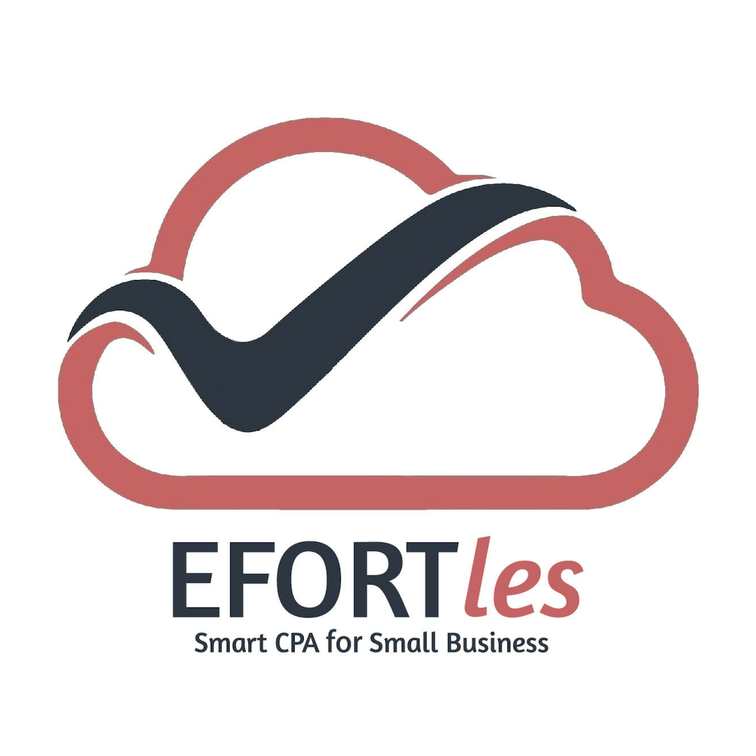 Efortles | New York City, USA | FinTech   Smart Accounting for Small Businesses