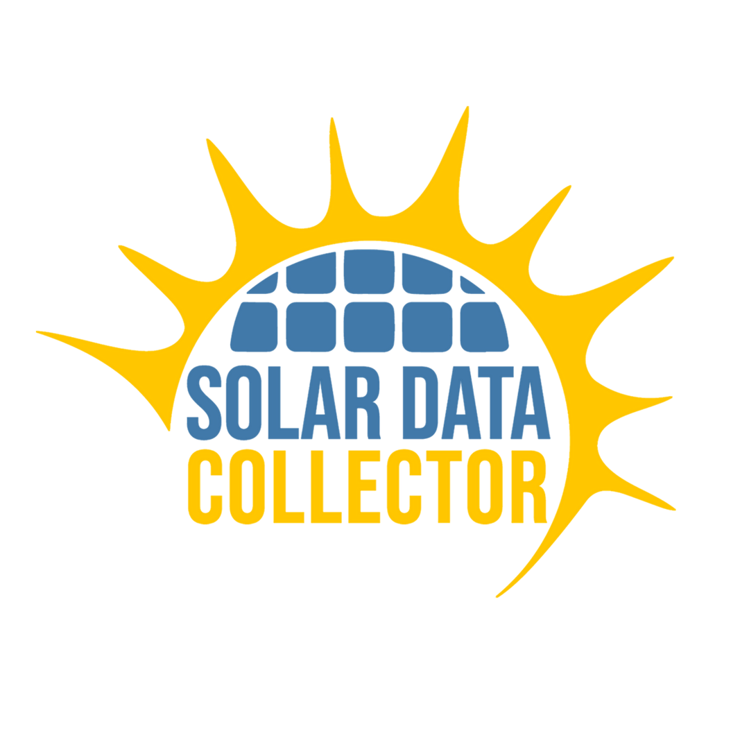 Solar Data | Skopje, Macedonia | Energy   Accurate Estimation and Planning of Solar Potential