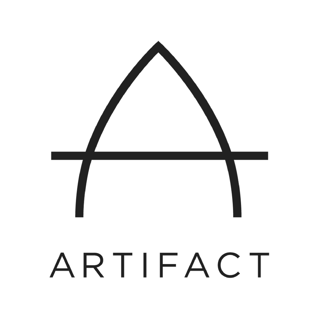 Artifact | Singapore | Marketplace   A next-gen Global Art Ecosystem creating opportunity for every member of the art world