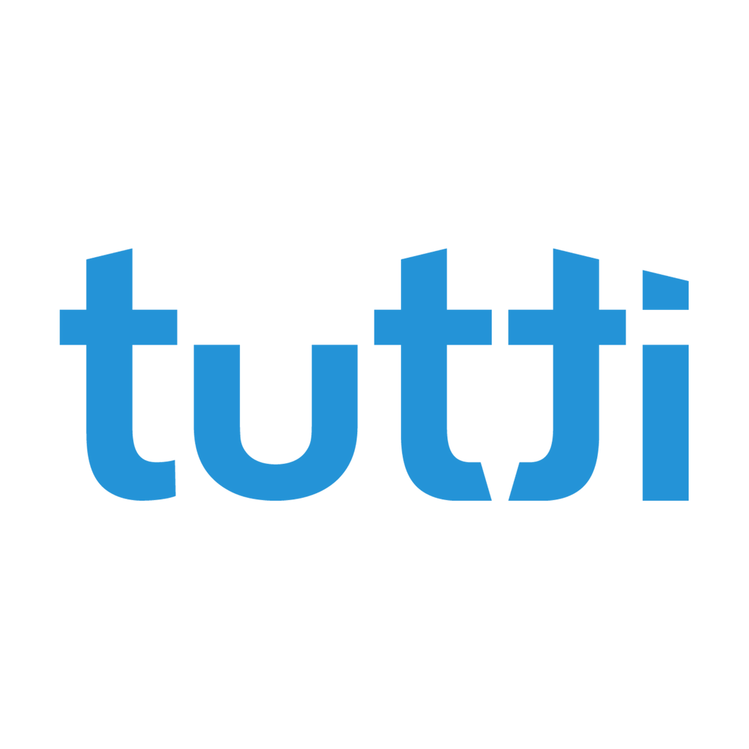 Tutti | London, United Kingdom | Marketplace   Enabling Musicians to Find & Book Rehearsal Space