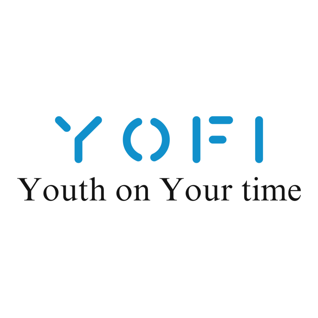 Yofi | New York, USA | Healthcare   Bringing aesthetic medical providers to your home for any injectable procedure