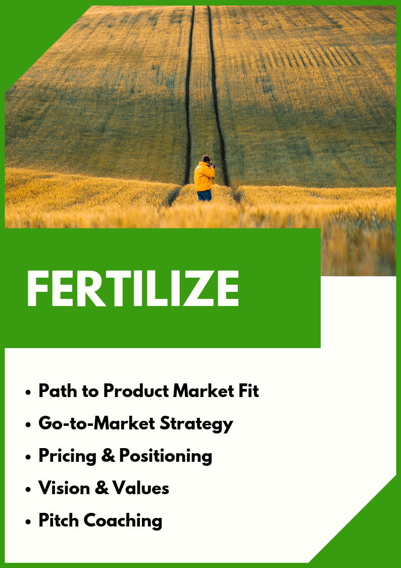 Fertalize.png